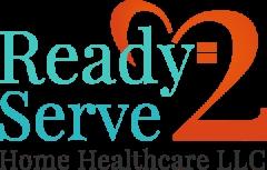 Ready 2 Serve Home Healthcare