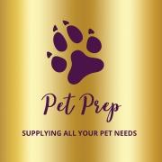 Pet Prep LLC