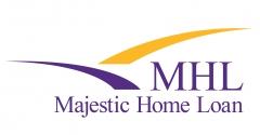 Majestic Home Loan
