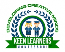 Keen Learners Montessori