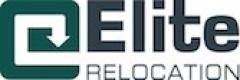 Elite Relocation Services, LLC