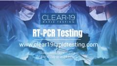 Clear19 Diagnostics