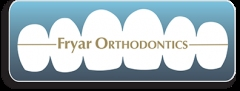 Fryar Orthodontics