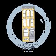 Brooklyn rents