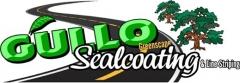 Gullo Greenscape & Sealcoating