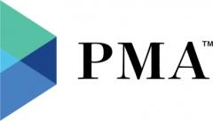 PMA Financial Network, LLC