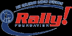 Rally Foundation for Childhood Cancer Research