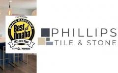 Phillips Tile & Stone LLC