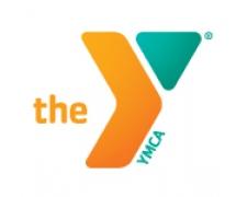 YMCA of Orange County