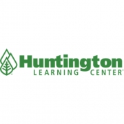 Huntington Learning Center Coral Springs