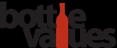 Bottle Values