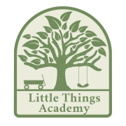 Little Things Academy
