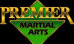 Premier Martial Arts Stoughton