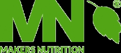 Makers Nutrition