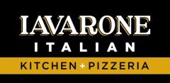 Iavarone Italian Kitchen