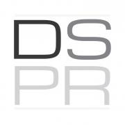 DesignSense PR