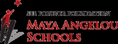 The Maya Angelou Academy