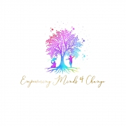 Empowering Minds 4 Change, LLC
