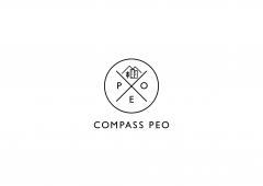 Compass PEO