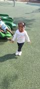 Good Shepherds Infant &Toddler Nursery