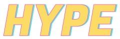Hype Inc