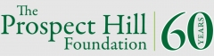 The Prospect Hill Foundation