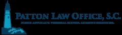 Patton Law Office, S.C.