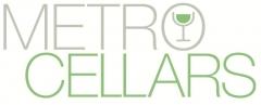 Metro Cellars