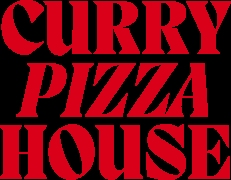 Curry Pizza House