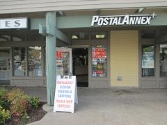PostalAnnex