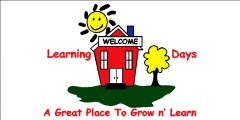 Learning Days, LLC