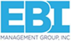 EBI Management Group, Inc.