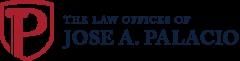 Palacio Law