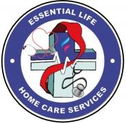 Essential Life Home Care Services, LLC