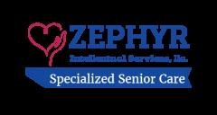 Zephyr Intellectual Services