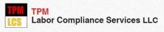 TPM Labor Compliance LLC