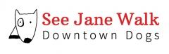See Jane Walk