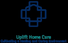 Uplift Home Care