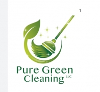 Pure Green Cleaning LLC