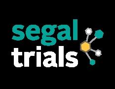 Segal Trials