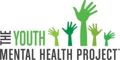 The Youth Mental Health Project