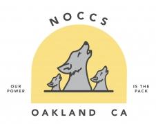 North Oakland Community Charter School