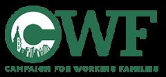 Campaign for Working Families Inc.