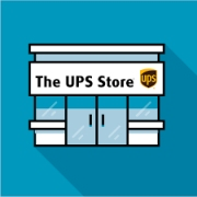 The UPS Store Manalapan