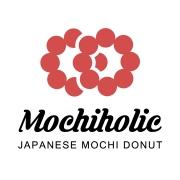 Mochiholic