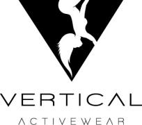 Vertical Activewear Inc