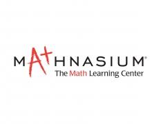 Mathnasium of Arlington