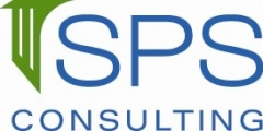 SPS Consulting LLC