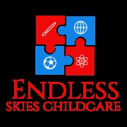Endless skies childcare