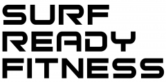 Surf Ready Fitness